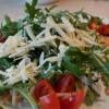 frescofrutta-ricette
