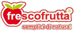 Fresco Frutta