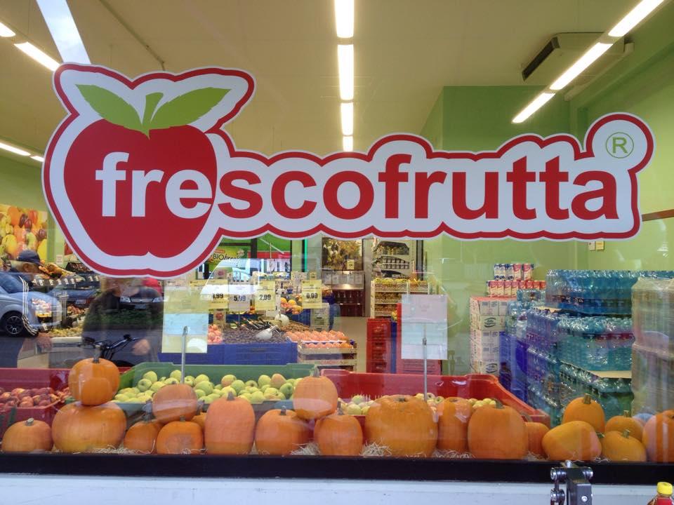 frescofrutta-store5