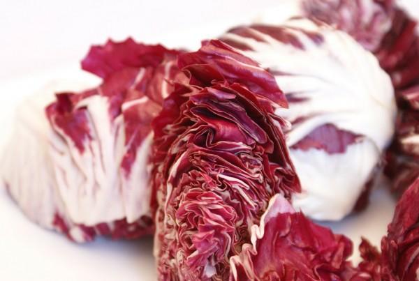 frescofrutta-ricette2