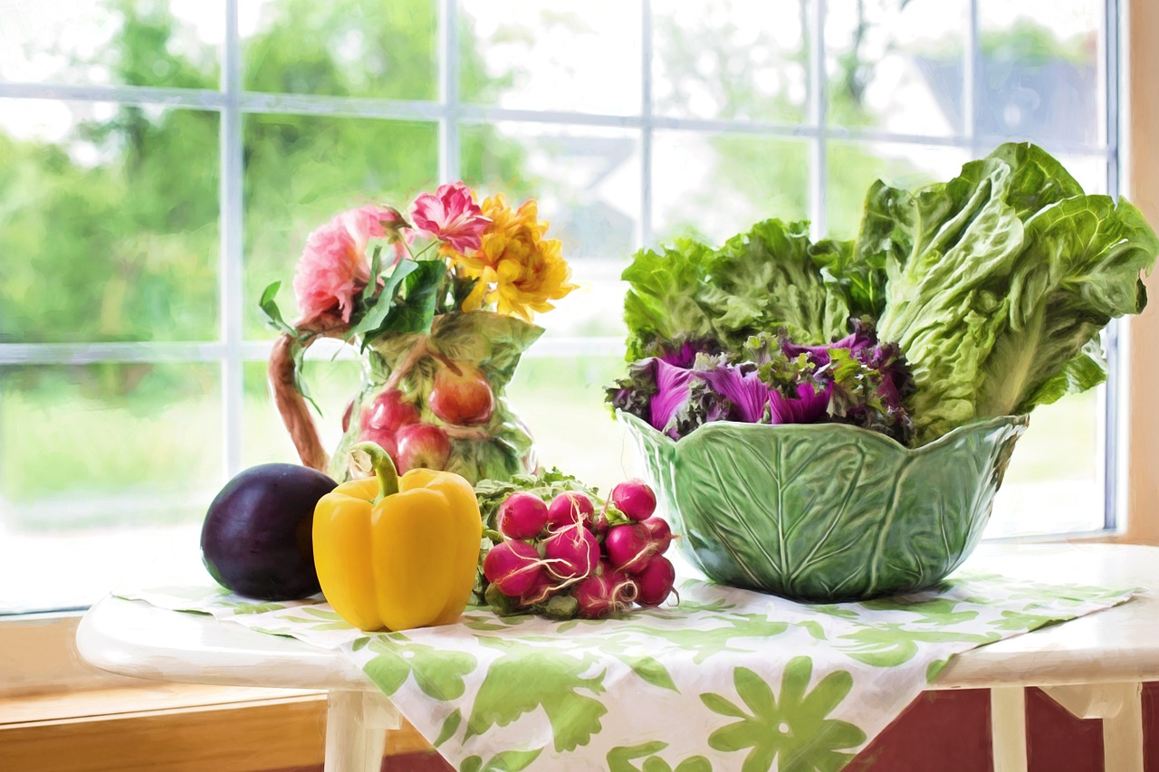 frescofrutta-vegetables