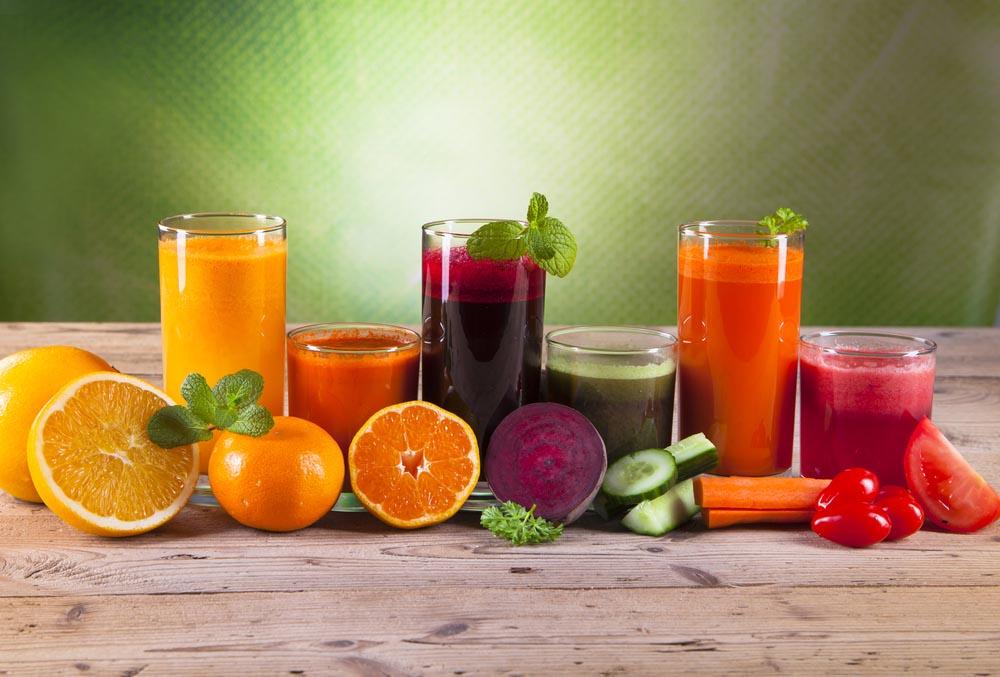 bicchieri-frutta