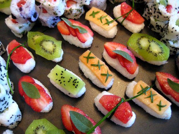 frushi-la-ricetta-del-sushi-con-la-frutta